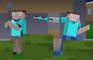 Minecraft: TNA Part 11