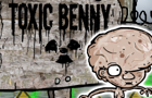 Toxic Benny
