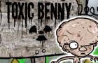 Toxic Benny