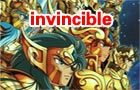 The Zodiac Signs Invincib