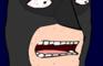 Dark Halloween Knight