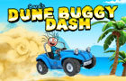 Caras Dune Buggy Dash by kokodigital