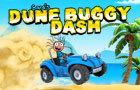Caras Dune Buggy Dash
