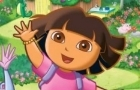 Dora Clix
