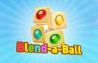 Blend-a-Ball