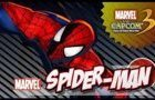 Spider-Man Soundboard