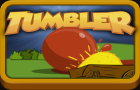 Tumblers by Gamepatriot