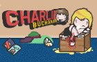 Charlie Buchanan Call #2 by Chaz