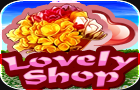 Lovely Shop-Gifts- Flower