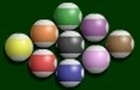 9 Ball Pool Challenge