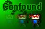 Confound