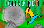 Boulder Rush by Jenkem