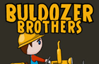 Buldozer Brothers by playspal