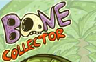 Bone Collector by grimojov