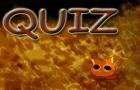 Quiz Woody Quiz