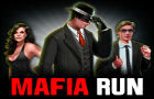 Mafia Run