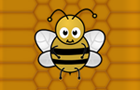 Worker Bee by slcktr