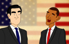 Presidential Election '12