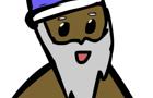 The Gingerbread Magician