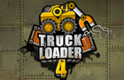 Truck Loader 4 by flazm