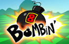 Bombin' by Realgamez