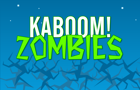 Kaboom Zombies by KotubukiMedia