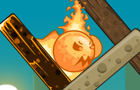 Fire's Revenge