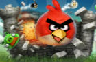 Angry Birds Fly