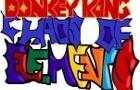 Donkey Kong CoE-Ep.1