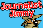 Journalist Jimmy by Guy-Unger