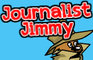 Journalist Jimmy