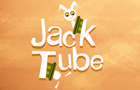 Jack Tube by BeGamer-com