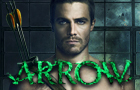 Arrow by TheCW