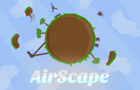 AirScape by sqiddster