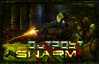 Outpost:Swarm by Squize