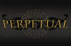 Perpetual by MonoFlauta