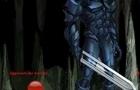 Texti-Mod Alpha Remake