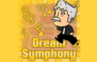 Dream Symphony by 1g0rrr