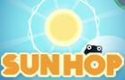 Sun Hop