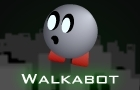 Walkbot by myplayyard