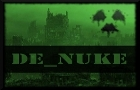 de_nuke by immo87