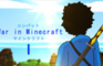 War In Minecraft 1