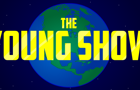 The Young Show - Eps 1 by Amazingbouy