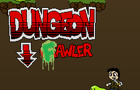 Dungeon Faller 1.4 by TheKrimsonKrusader