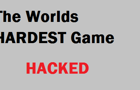 Worlds Hardest Game HACKD