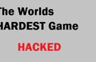 Worlds Hardest Game HACKD