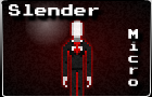 Slender Micro by Bakariboss