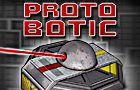Protobotic by x70x