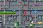 Mario Tower Coins 3