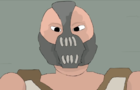 Batman & Pals: Episode 1 by Nicholas-Deary